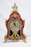 古典鐘-A