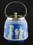 WEDGWOOD古董瓶